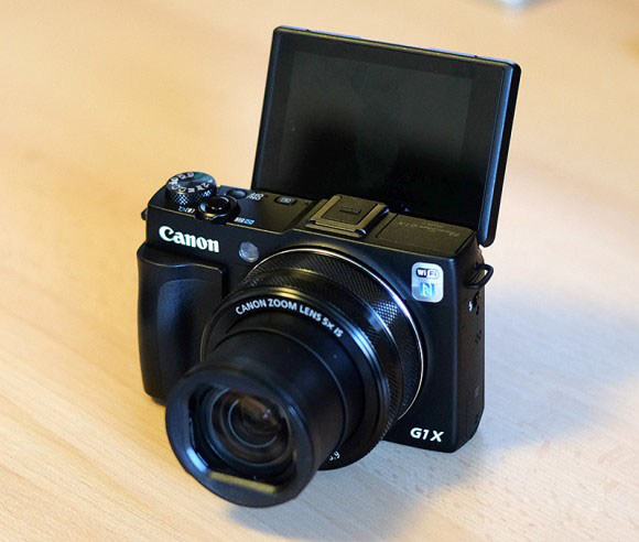 canon-g1x-mark-2-580x492