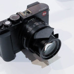 leica-d-lux-photokina-6 - Copy