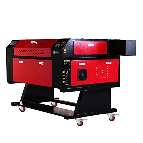 Image result for Use laser engraver machines and take your business to new height