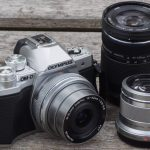 Best-Beginner-Mirrorless-Cameras-feat-img