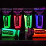 Tips to find the best glow in the dark paint for your needs