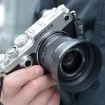 Best-Mirrorless-Cameras-feat-img