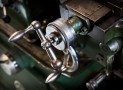 Best Metal Lathe Of 2019