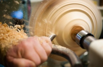 Here Are the Best Wood Lathe Models for 2019