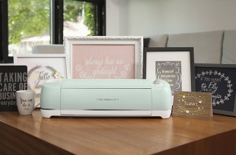 Best Cricut Machine