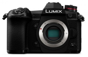 Panasonic Lumix G DC-G9 Mirrorless Camera: A Focused Review