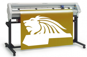 The Best Vinyl Cutting Machine Models for 2019