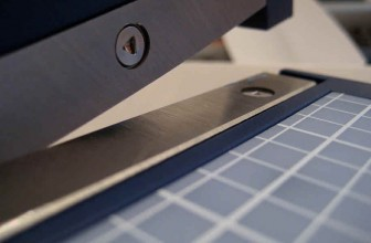 The Best Paper Cutter/Trimmer to Buy