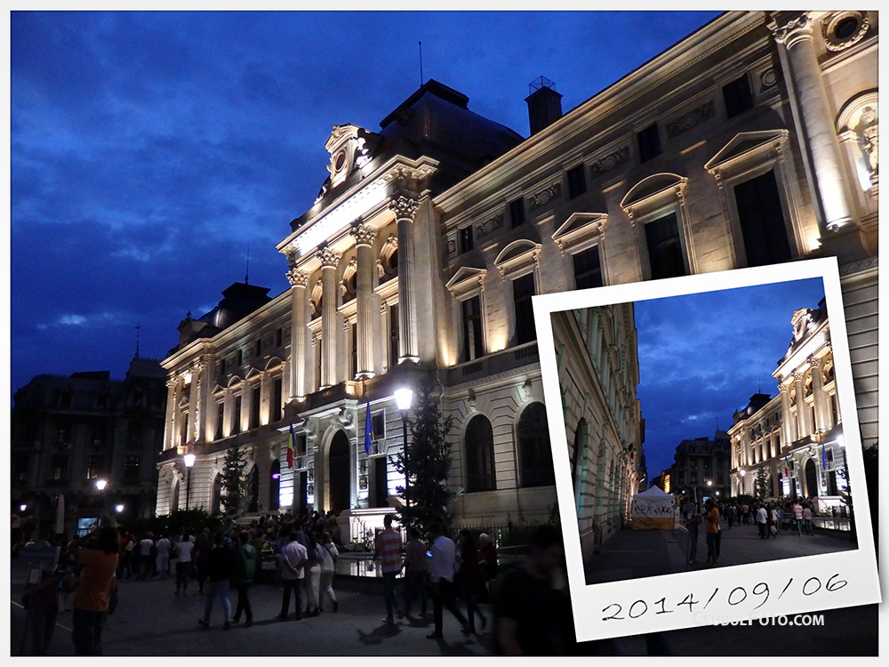 OLYMPUS SH-1 Photo Story Mode Collage Template