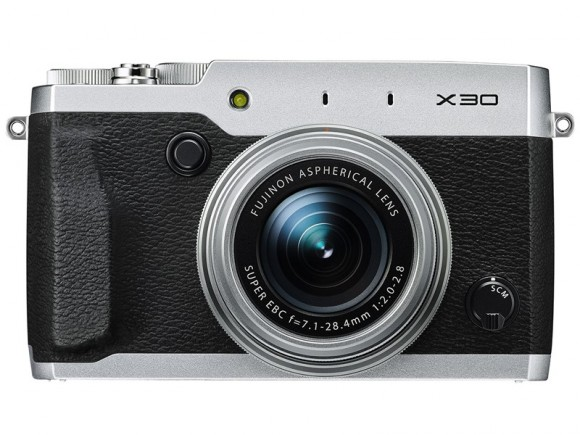 Fuji-X30-580x435