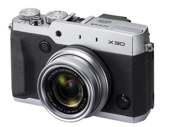 Fujifilm-X30-580x435