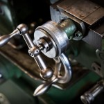 Best Metal Lathe