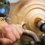 Best Wood Lathe