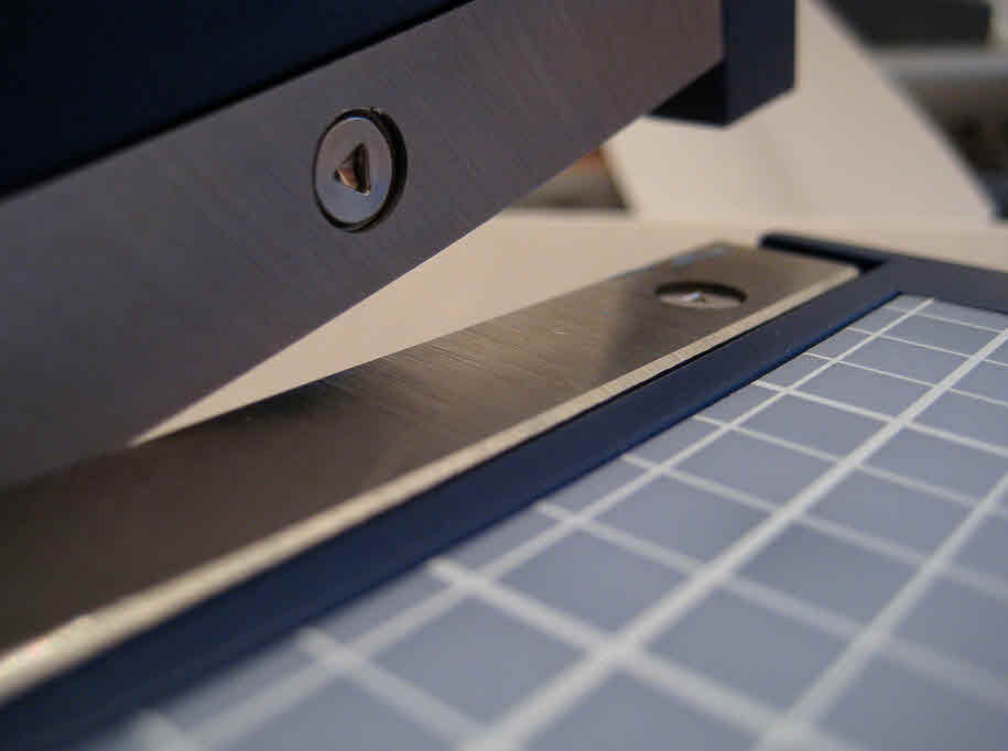 The Best Paper Cutter/Trimmer to Buy In 2018