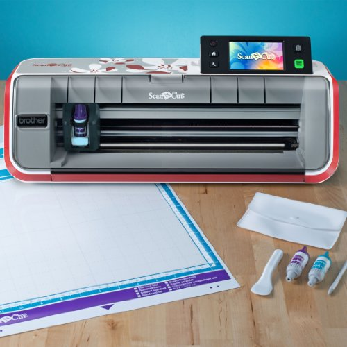 The Most Popular Die Cutting Machines Of 2017 Max Nash