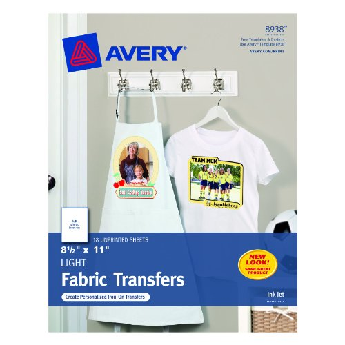 Best t shirt transfer paper-3520