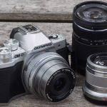 Best-Beginner-Mirrorless-Cameras-feat-img
