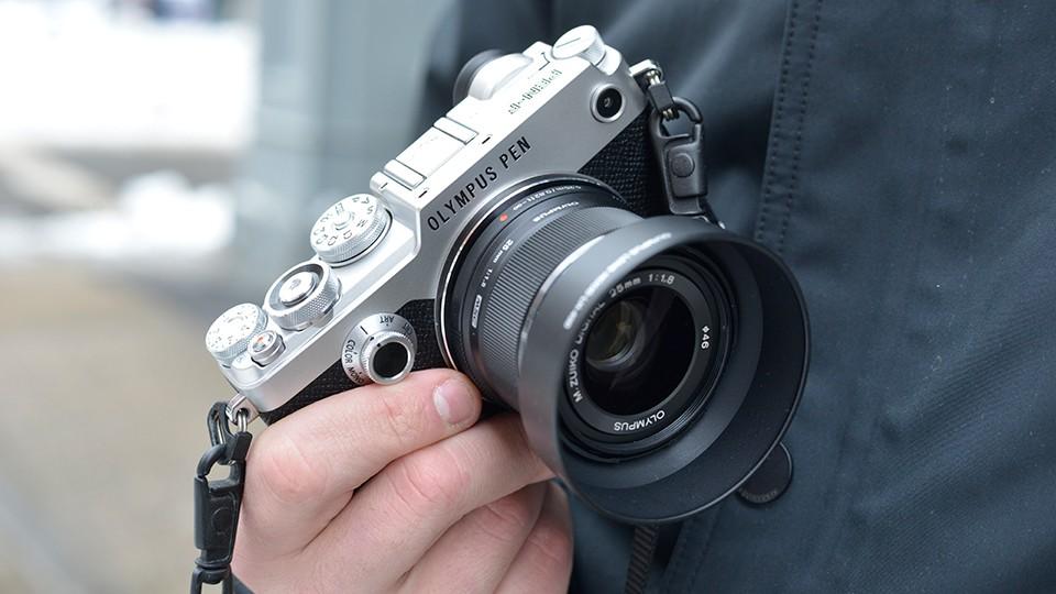 6 Best Mirrorless Camera Under $500: Comprehensive Buyer's Guide