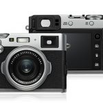 Fujifilm-X100F-feat-img