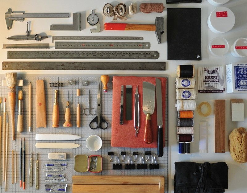 The Absolute Best Hobby Tools You Should Have In Your Kit