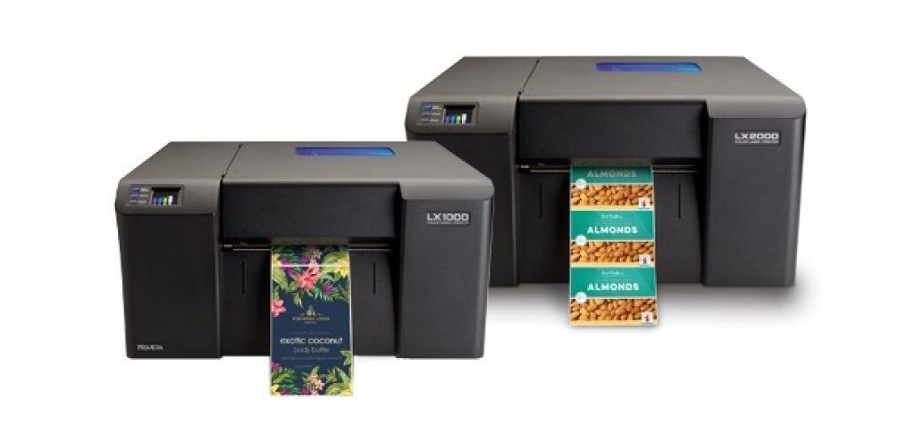 LX1000-2000-Primera-Printer-img