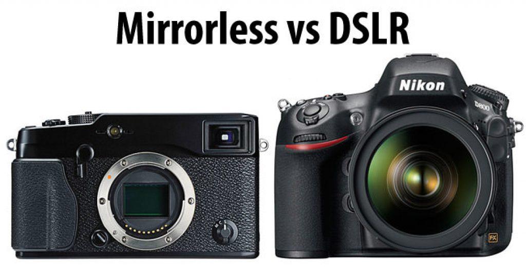 Mirrorless vs DSLR img42