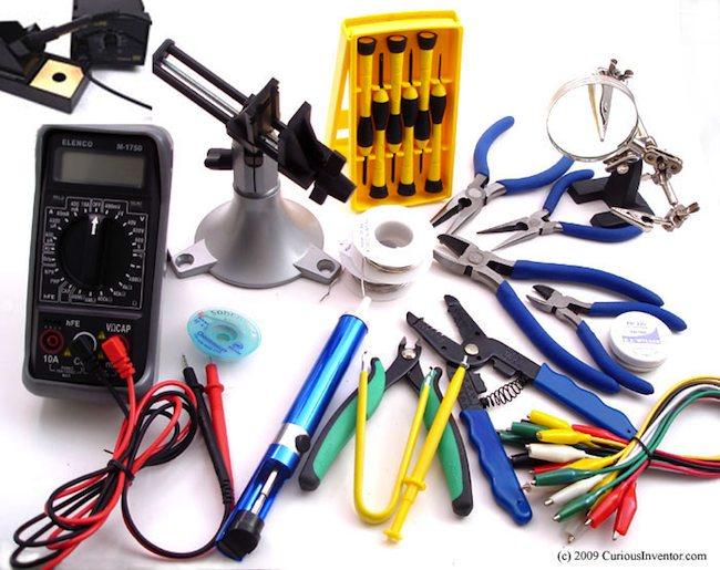 electronic tools img