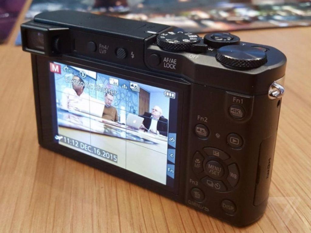 photo quality img