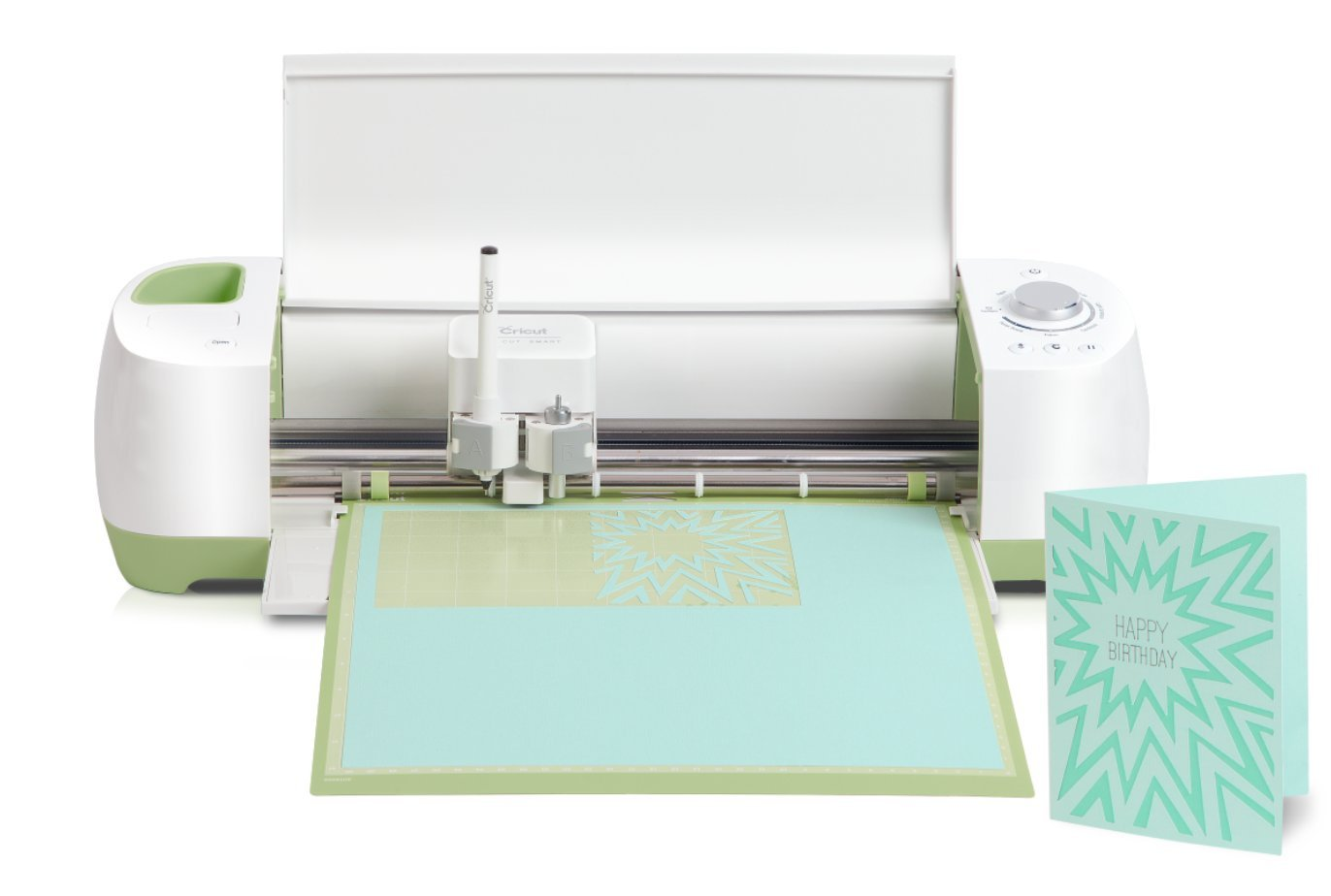 Best Vinyl Cutting Machine Models for 2019: Tips and Reviews