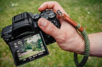 The Best Camera Straps To Buy For Your Camera