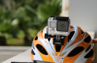 The Best GoPro Helmet Mounts To Have For Recreational Activities