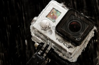 The Best GoPro Case Reviews